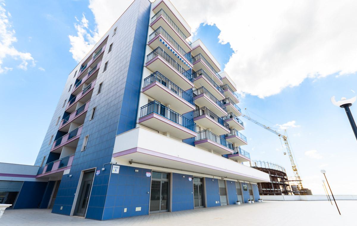 Foto 9 - Locale commerciale in Vendita a Manfredonia - Via Calle del Porto