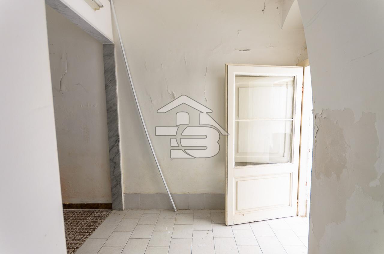 Foto 6 - Laboratorio/magazzino in Vendita a Manfredonia - Via I Maggio