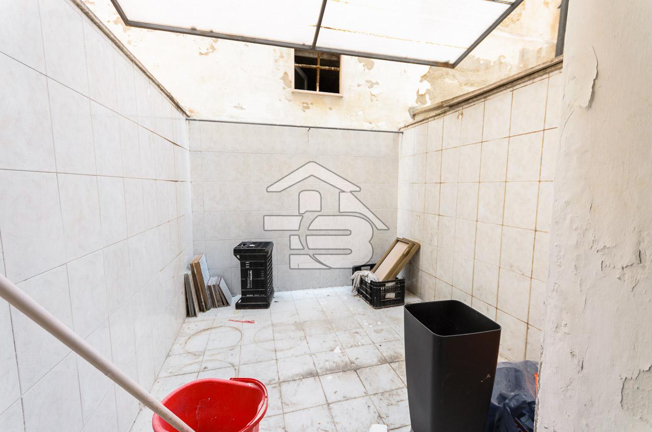 Foto 8 - Laboratorio/magazzino in Vendita a Manfredonia - Via I Maggio