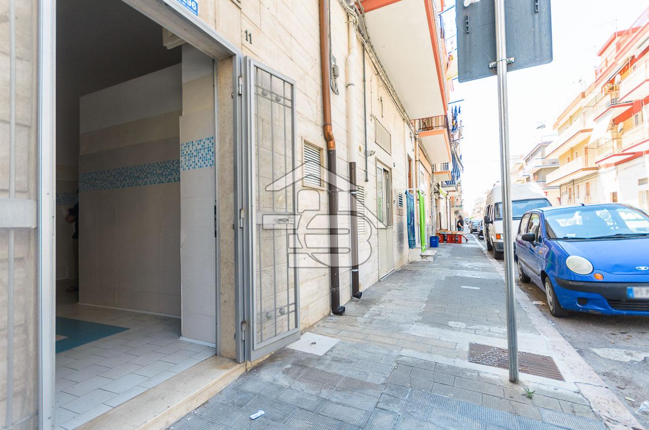 Foto 9 - Laboratorio/magazzino in Vendita a Manfredonia - Via I Maggio