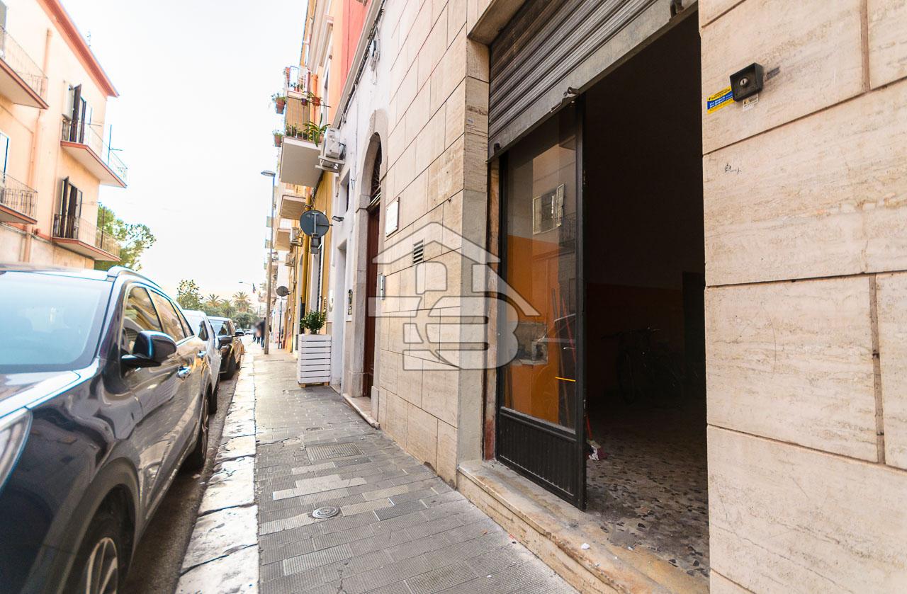 Foto 3 - Locale commerciale in Vendita a Manfredonia - Corso Roma
