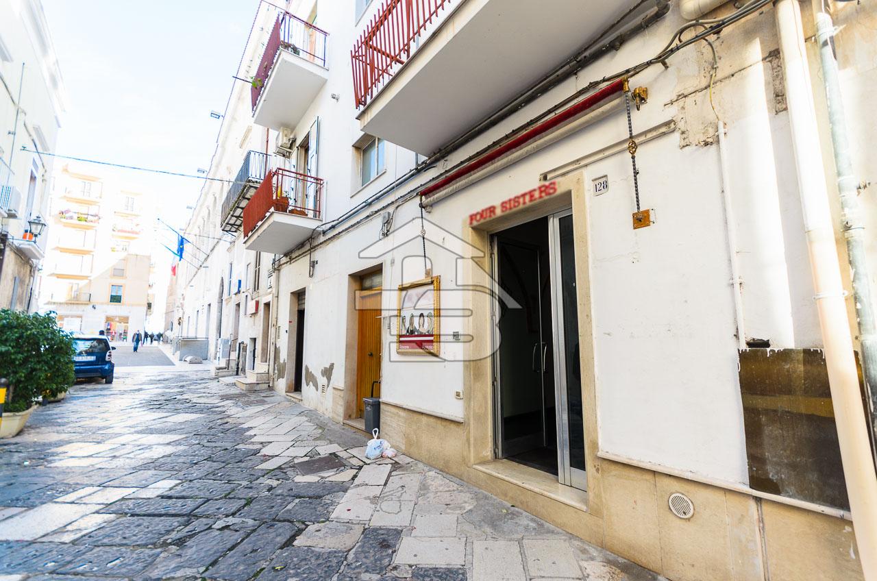 Foto 9 - Locale commerciale in Vendita a Manfredonia - Via Maddalena