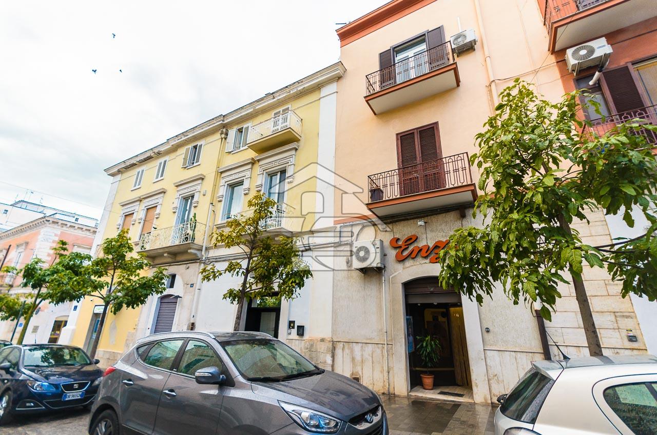 Foto 10 - Laboratorio/magazzino in Vendita a Manfredonia - Via dei Celestini