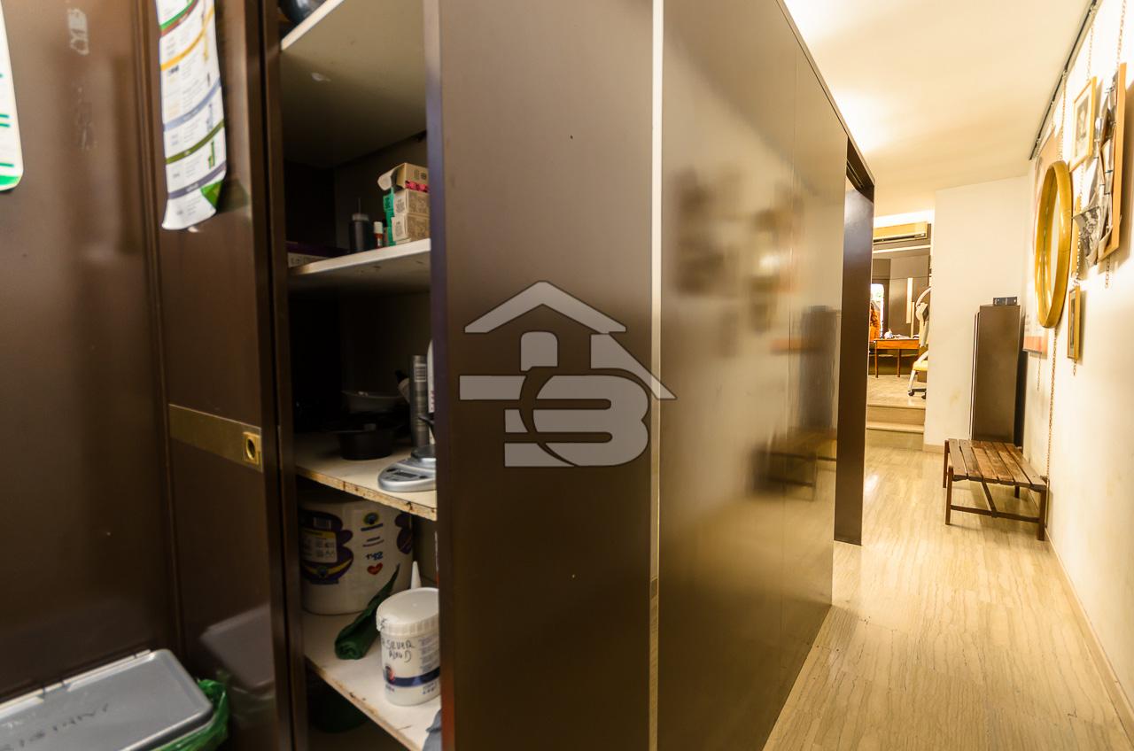 Foto 5 - Laboratorio/magazzino in Vendita a Manfredonia - Via dei Celestini