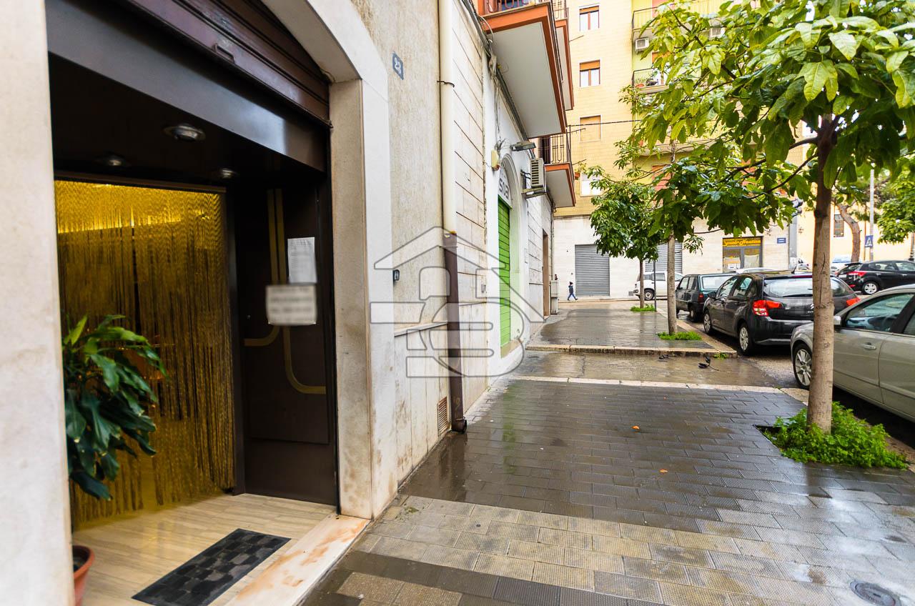 Foto 9 - Laboratorio/magazzino in Vendita a Manfredonia - Via dei Celestini