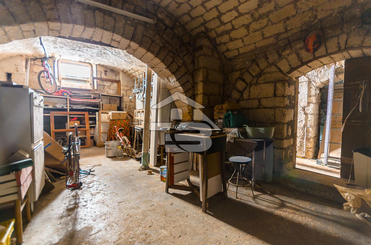 Foto 2 - Laboratorio/magazzino in Vendita a Manfredonia - Traversa Cessa
