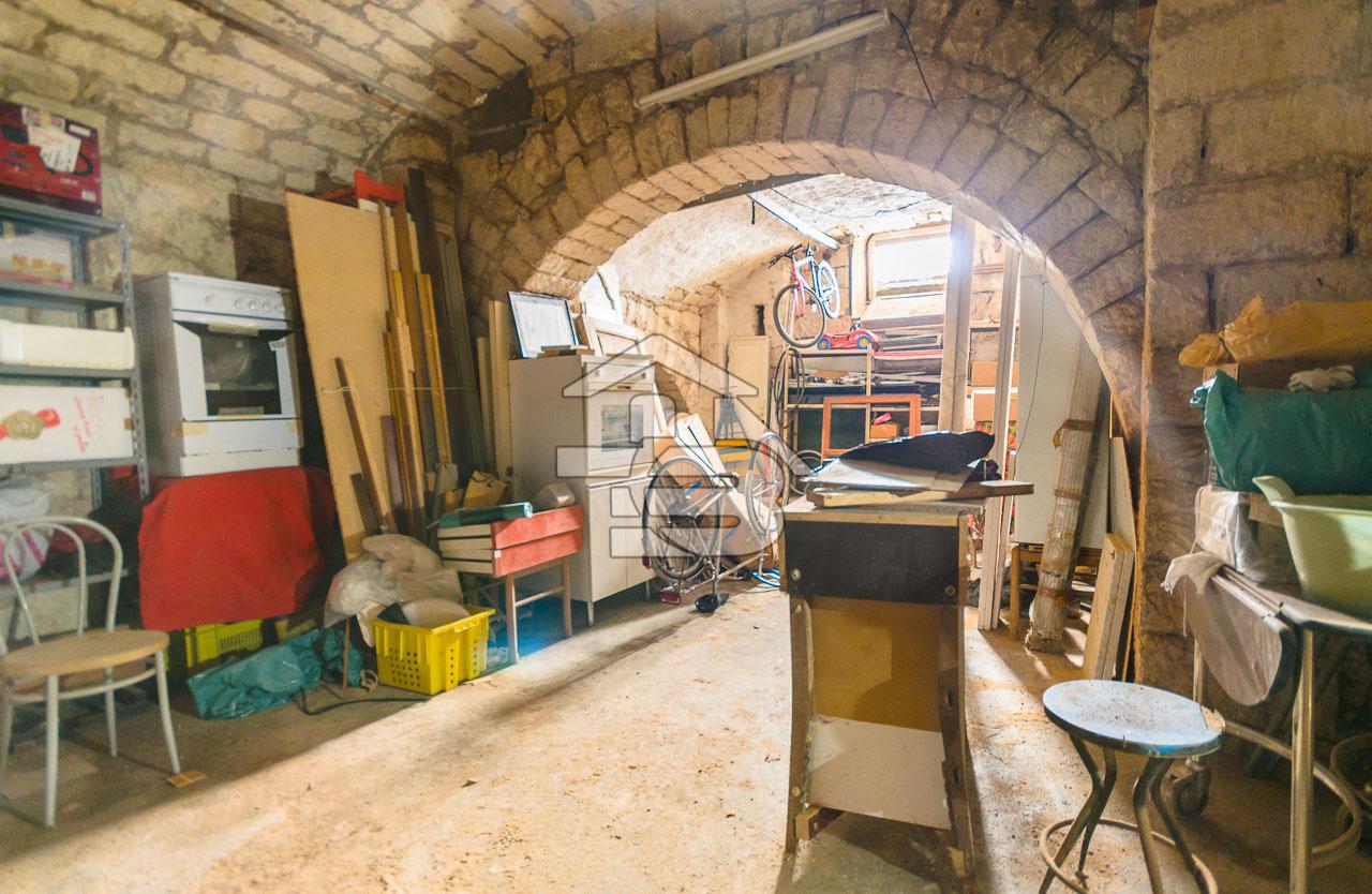 Foto 3 - Laboratorio/magazzino in Vendita a Manfredonia - Traversa Cessa