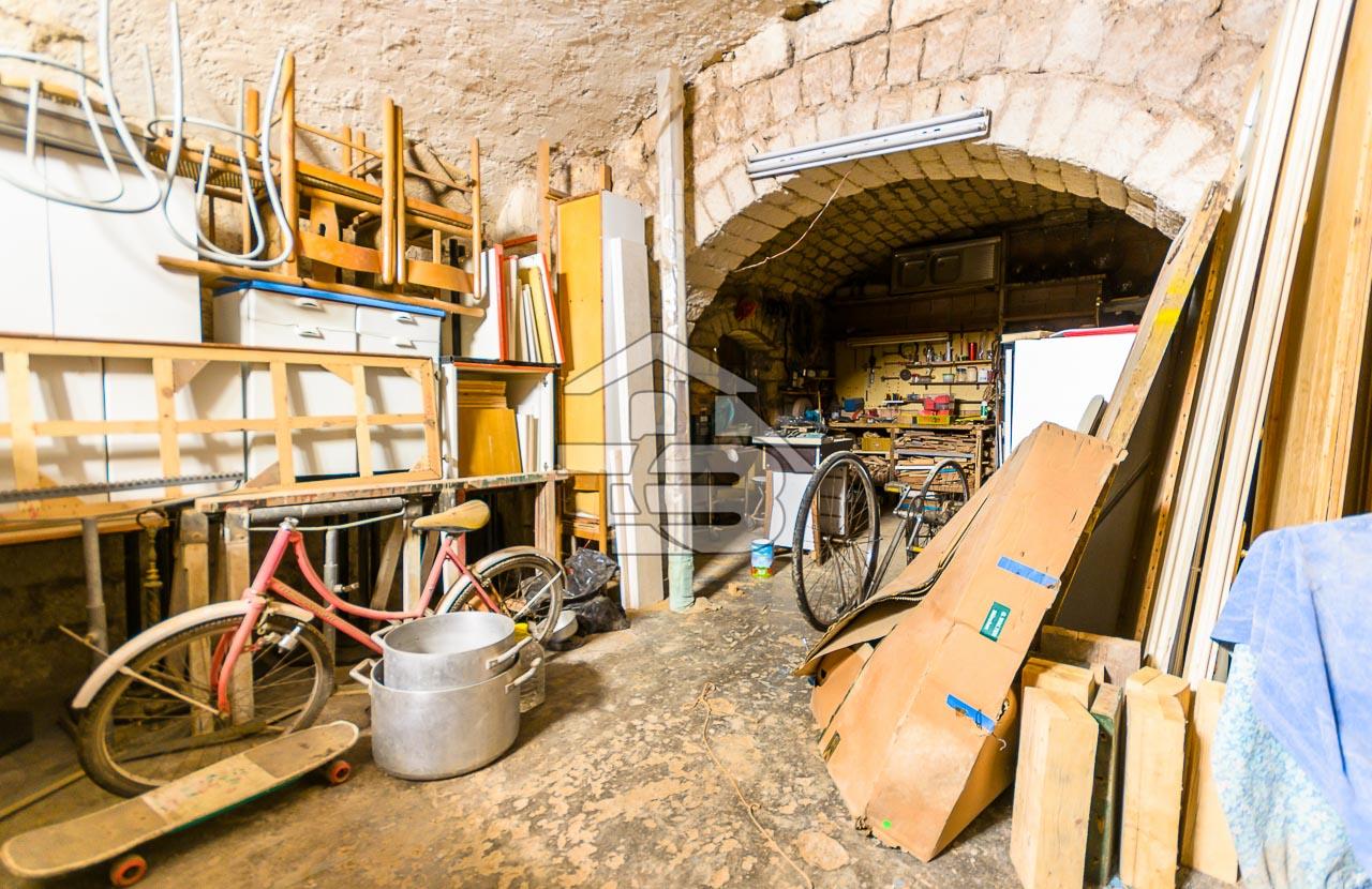 Foto 4 - Laboratorio/magazzino in Vendita a Manfredonia - Traversa Cessa