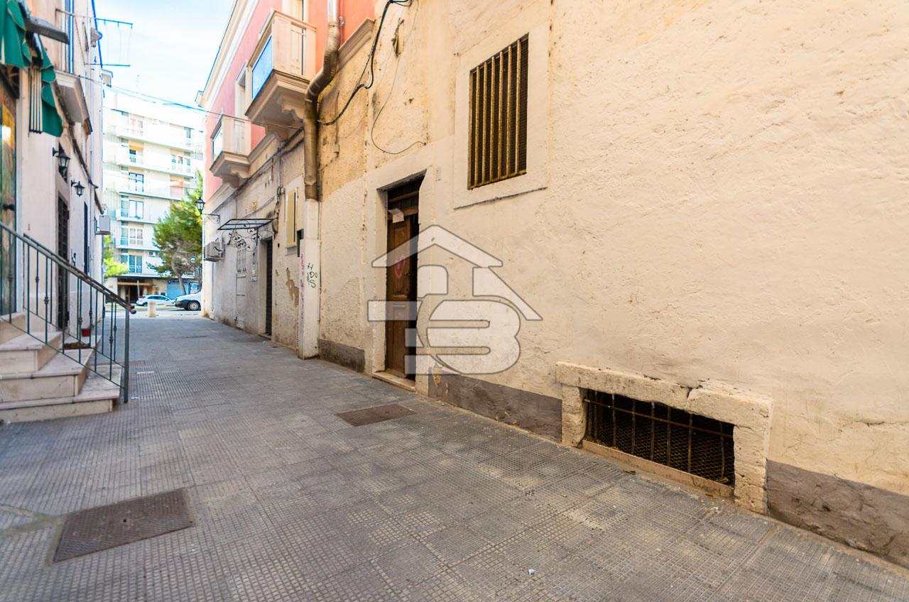 Foto 6 - Laboratorio/magazzino in Vendita a Manfredonia - Traversa Cessa
