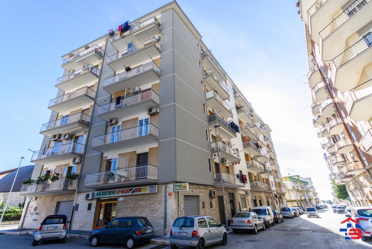 Foto 12 - Laboratorio/magazzino in Vendita a Manfredonia - Via Petrarca