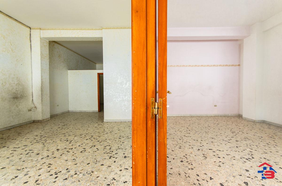 Foto 6 - Laboratorio/magazzino in Vendita a Manfredonia - Via Petrarca