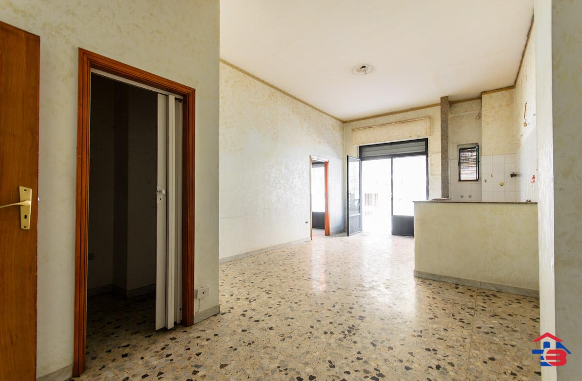 Foto 7 - Laboratorio/magazzino in Vendita a Manfredonia - Via Petrarca