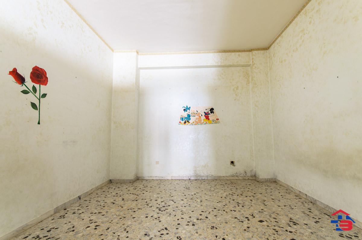 Foto 8 - Laboratorio/magazzino in Vendita a Manfredonia - Via Petrarca