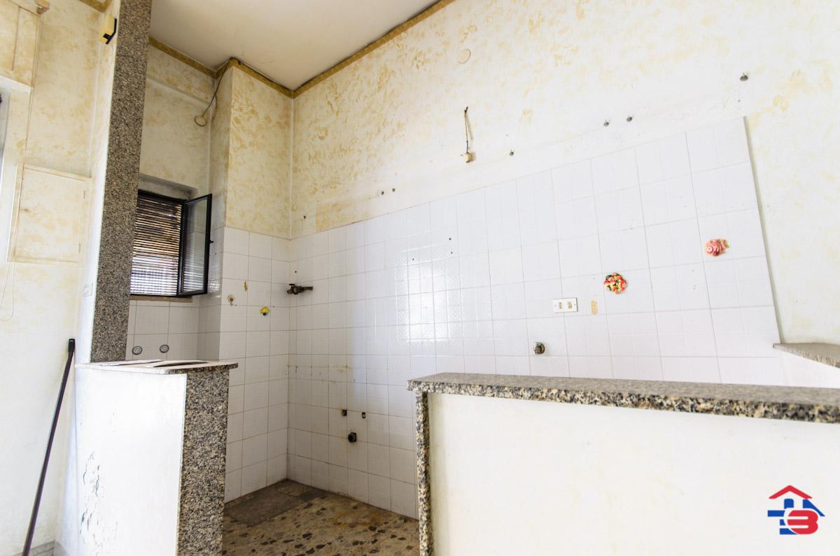 Foto 9 - Laboratorio/magazzino in Vendita a Manfredonia - Via Petrarca