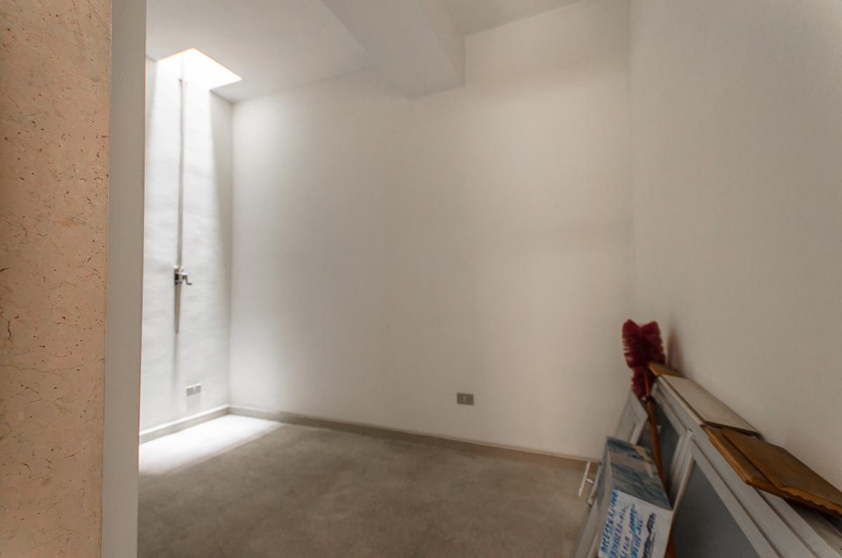 Foto 7 - Laboratorio/magazzino in Vendita a Manfredonia - Via Carlo Frattarolo