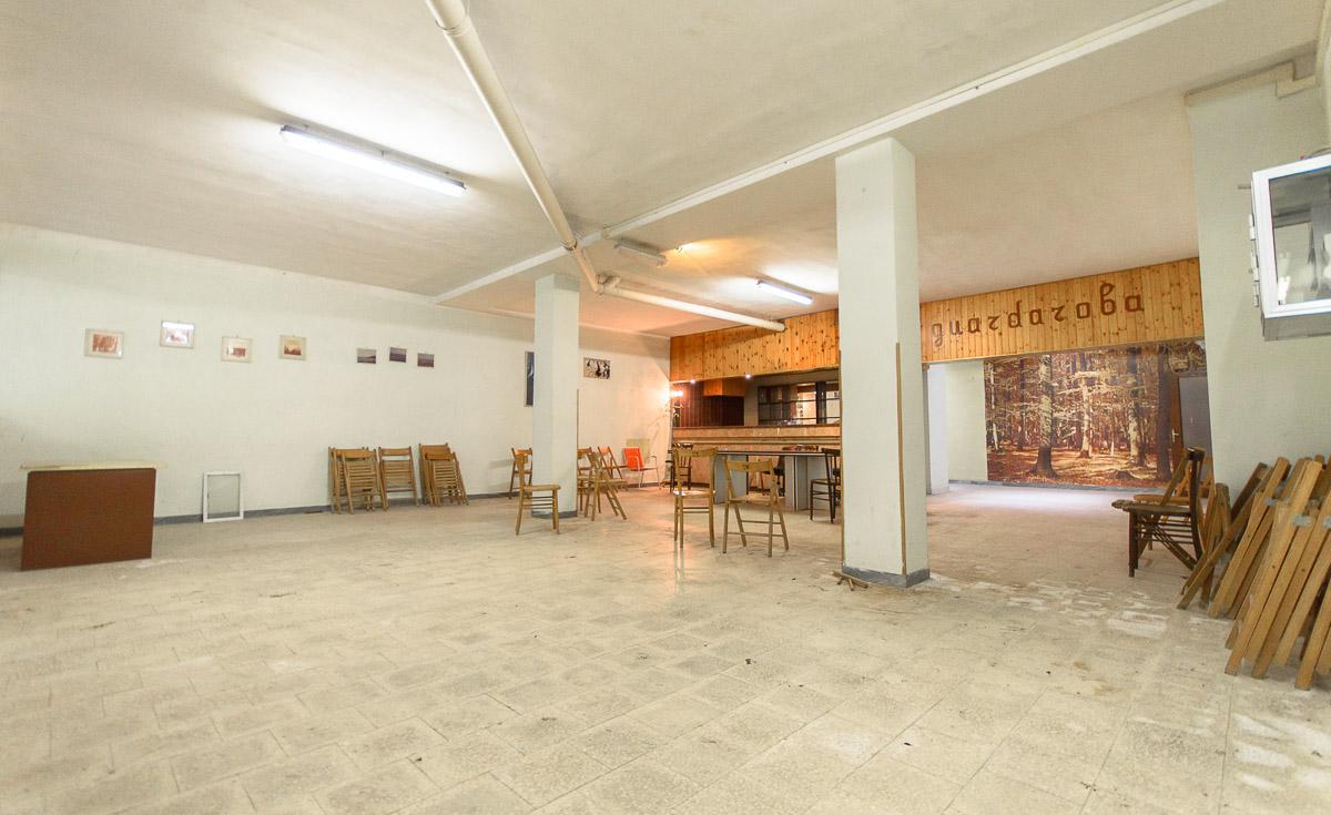 Foto 4 - Laboratorio/magazzino in Vendita a Manfredonia - Piazza Verdi