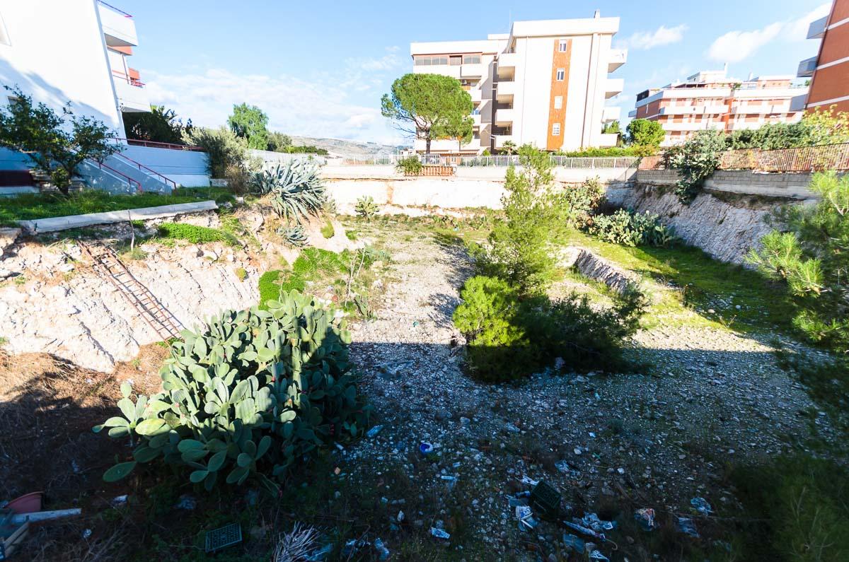 Foto 2 - Terreno in Vendita a Manfredonia - Via Tenente Sinigallia