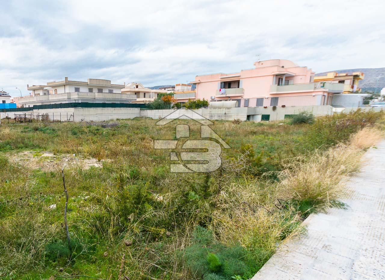 Foto 2 - Terreno in Vendita a Manfredonia - Via Arte della Ceramica
