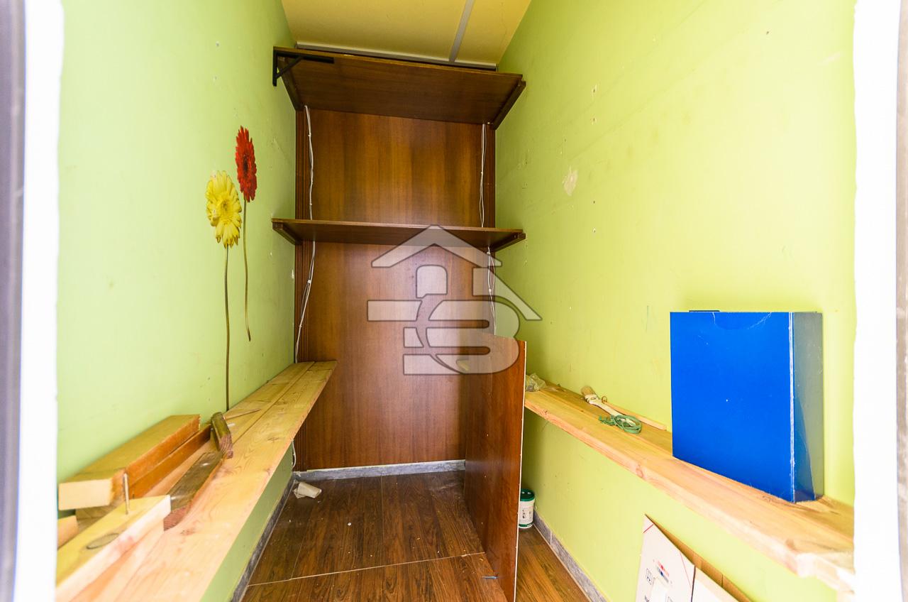Foto 20 - Ufficio/studio in Locazione a Manfredonia - Viale Beccarini