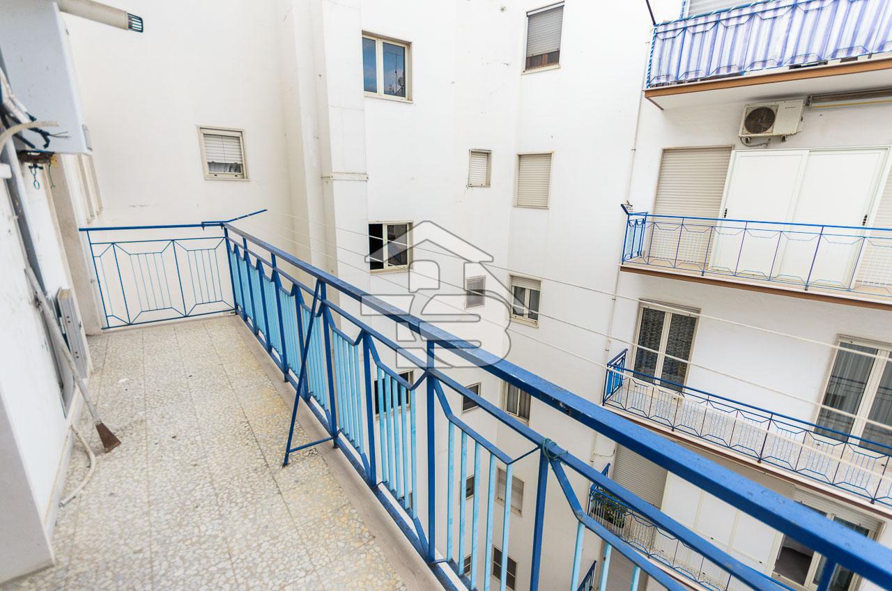 Foto 6 - Ufficio/studio in Locazione a Manfredonia - Viale Beccarini