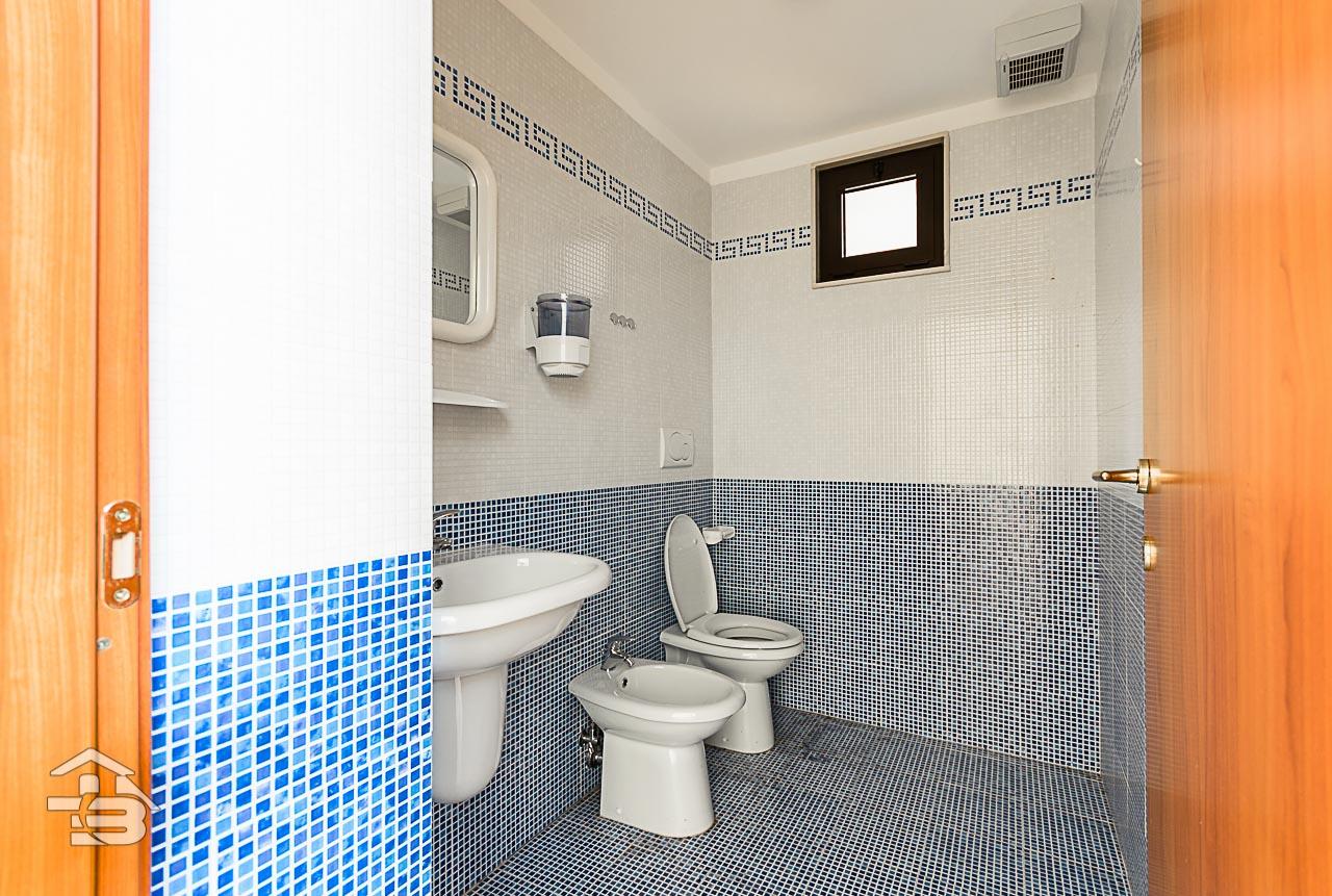Foto 7 - Ufficio/studio in Vendita a Manfredonia - Via Orto Sdanga