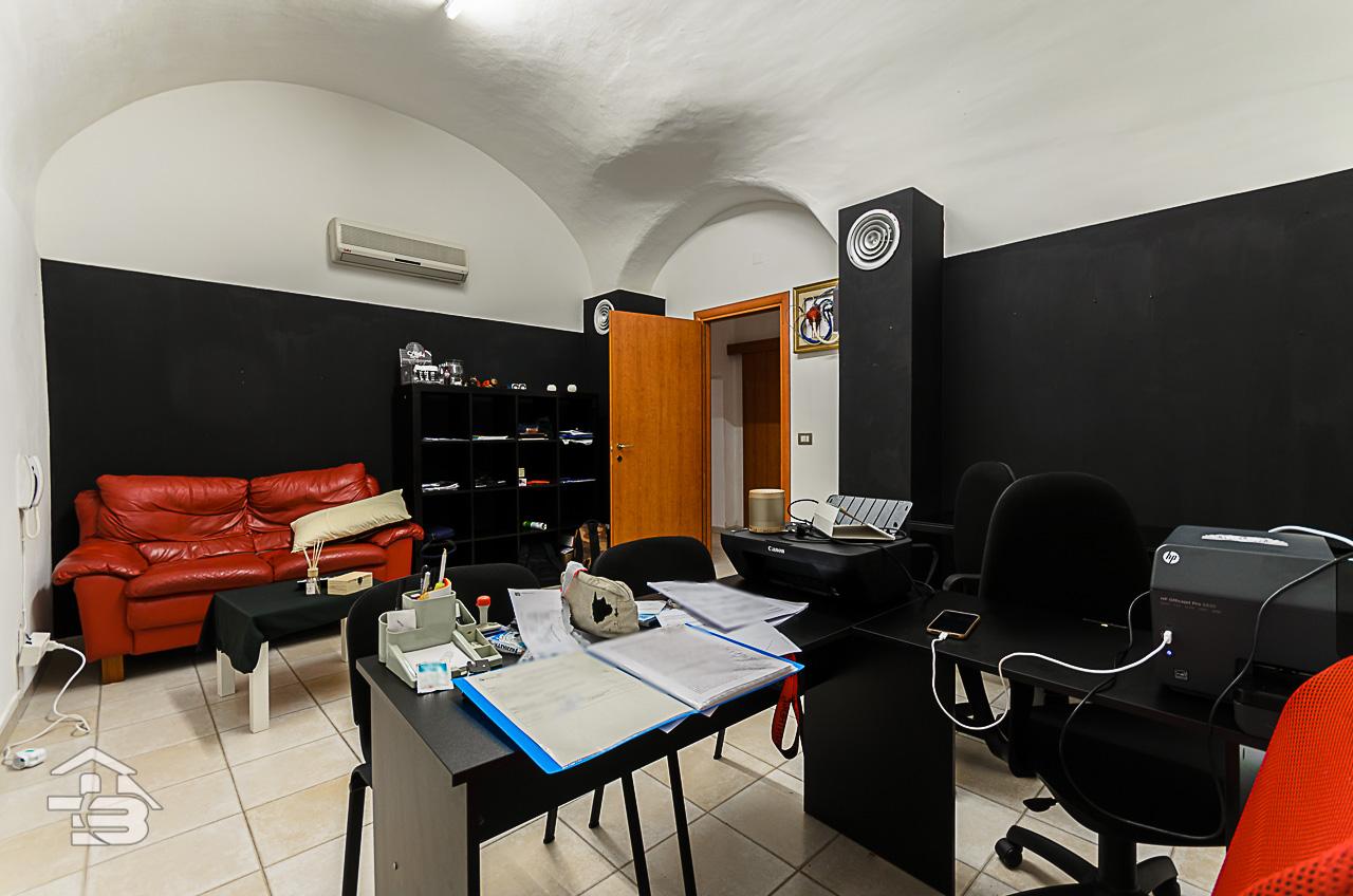 Foto 12 - Ufficio/studio in Vendita a Manfredonia - Corso Roma
