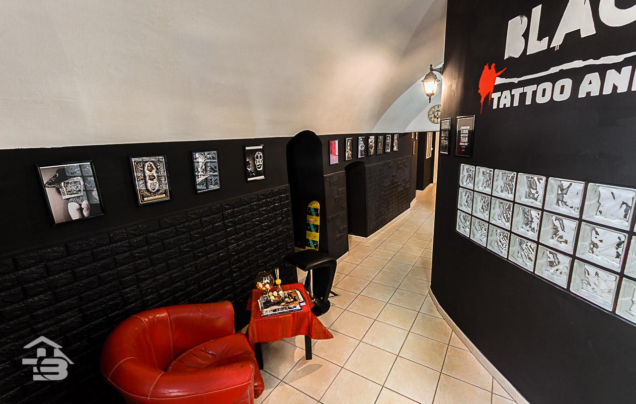 Foto 2 - Ufficio/studio in Vendita a Manfredonia - Corso Roma