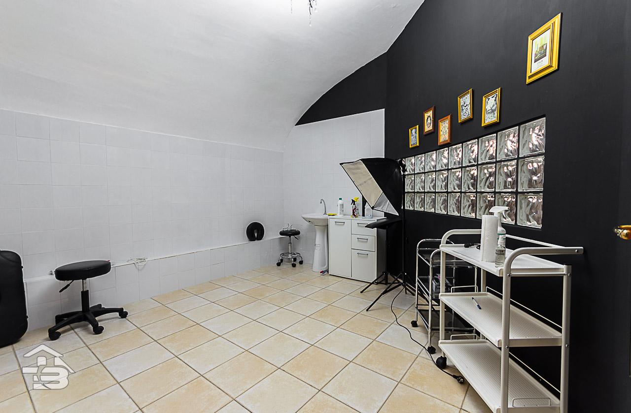 Foto 6 - Ufficio/studio in Vendita a Manfredonia - Corso Roma
