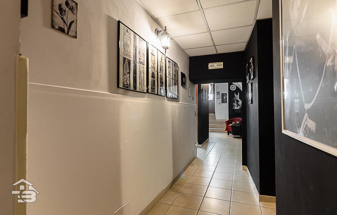 Foto 8 - Ufficio/studio in Vendita a Manfredonia - Corso Roma