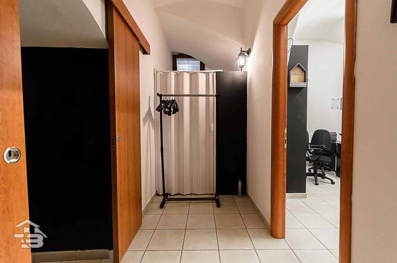 Foto 9 - Ufficio/studio in Vendita a Manfredonia - Corso Roma