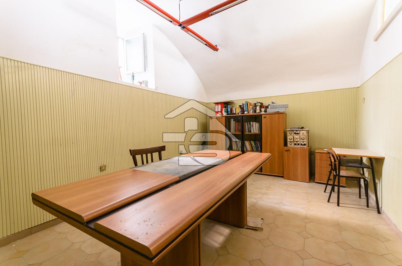 Foto 4 - Appartamento in Vendita a Manfredonia - Via San Lorenzo