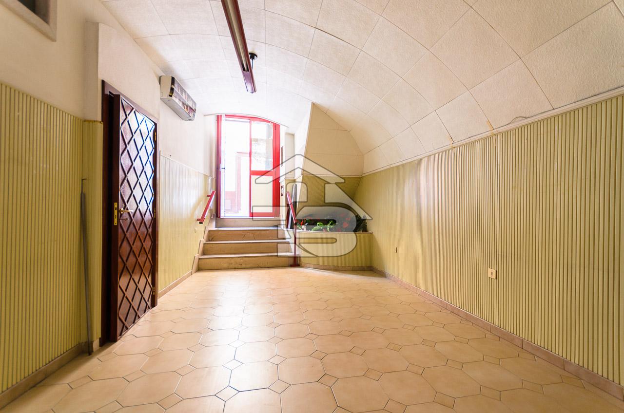 Foto 6 - Appartamento in Vendita a Manfredonia - Via San Lorenzo