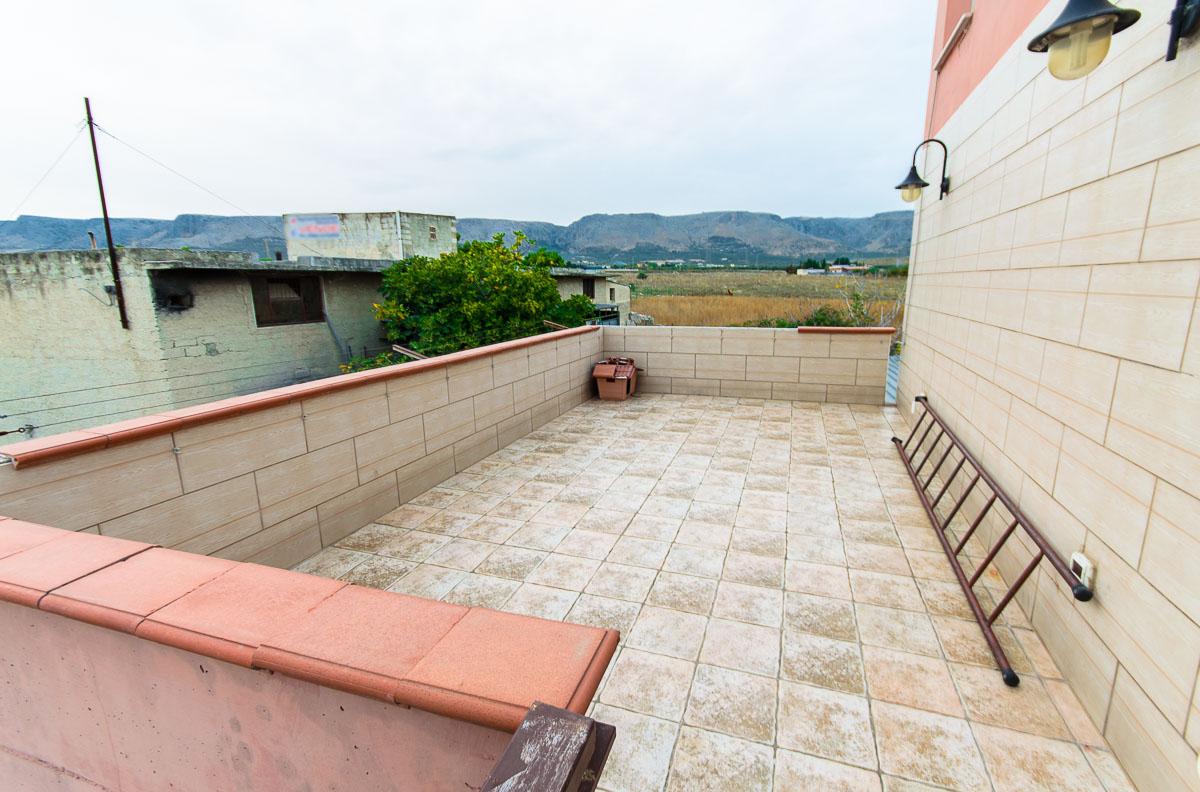 Foto 5 - Ufficio/studio in Vendita a Manfredonia - Viale San Pio