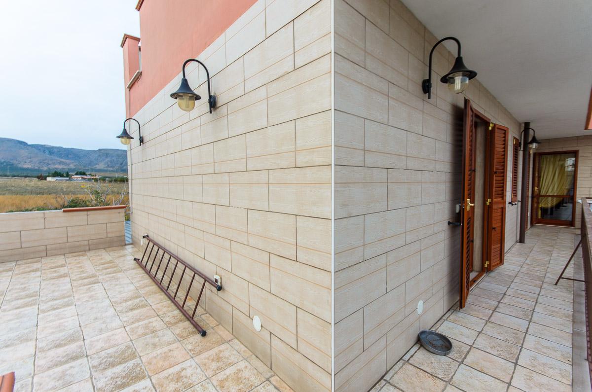 Foto 6 - Ufficio/studio in Vendita a Manfredonia - Viale San Pio