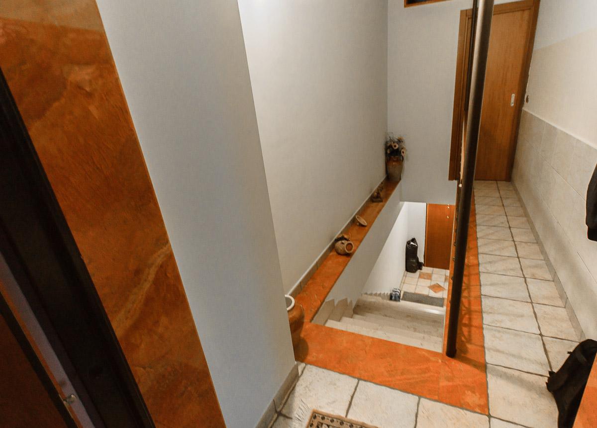 Foto 7 - Ufficio/studio in Vendita a Manfredonia - Viale San Pio